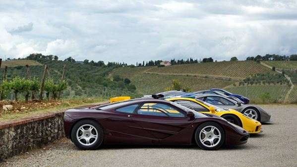 News 117 Chronicles McLaren at Casanova di Neri 08 07 2014 0.jpg