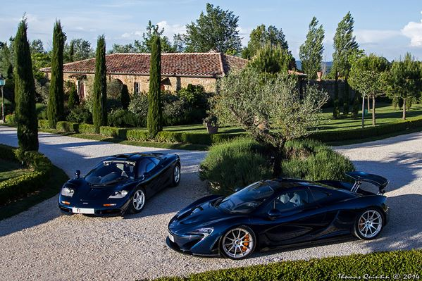 News 117 Chronicles McLaren at Casanova di Neri 08 07 2014 3.jpg